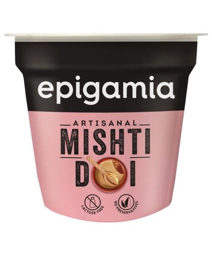 Epigamia Misti Doi -85 gm