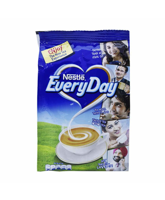 Nestle Everyday Dairy Whitener 200 gm