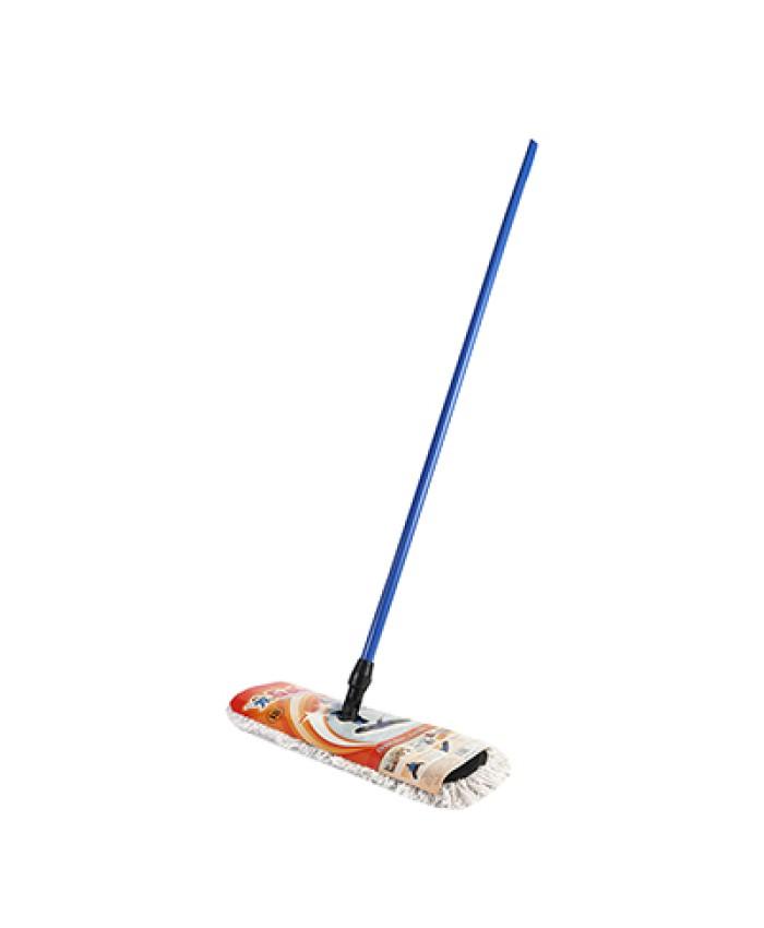 Gala Dust Control Mop -1 pc