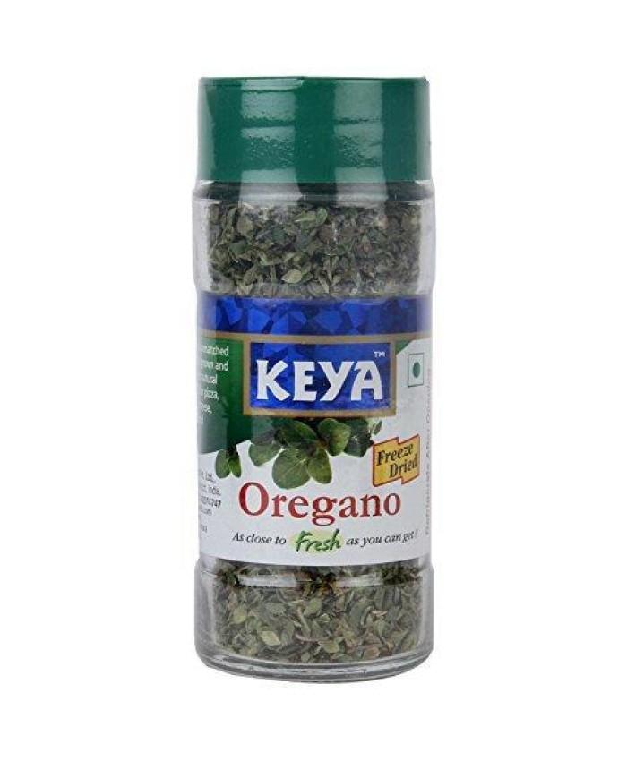 Keya Oregano 9GM