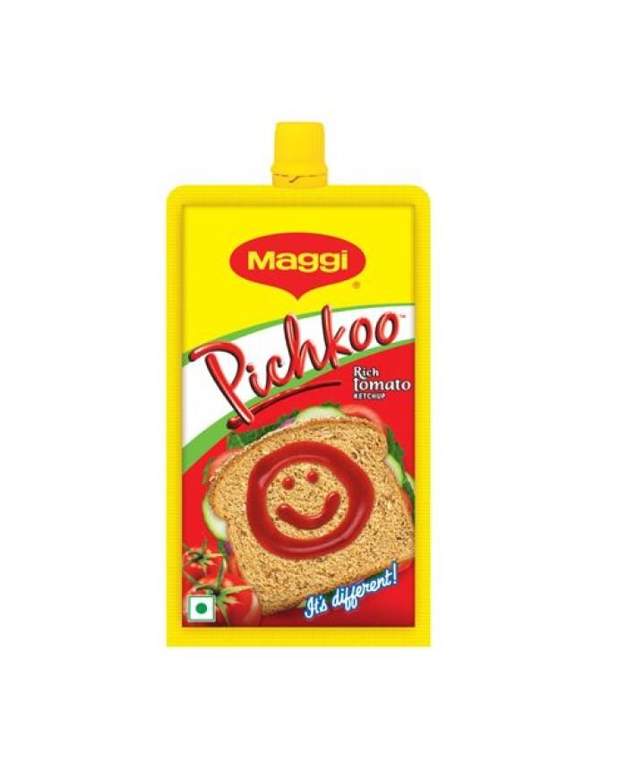 Maggi Pichkoo - 90 gm