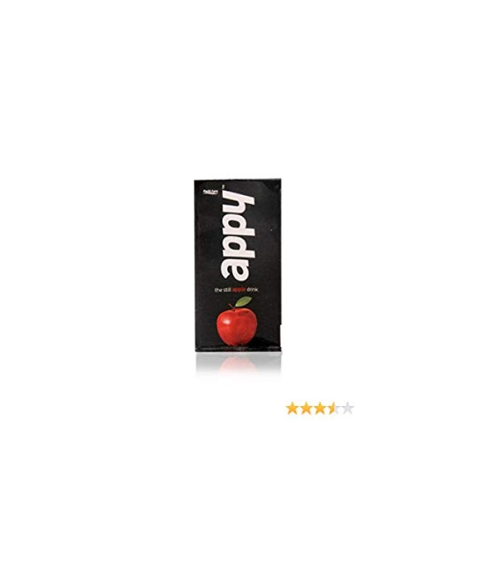 Appy Juice -160 ml