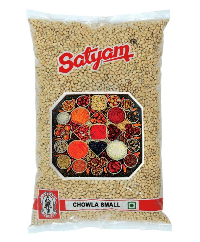 Satyam Chowla 500GM