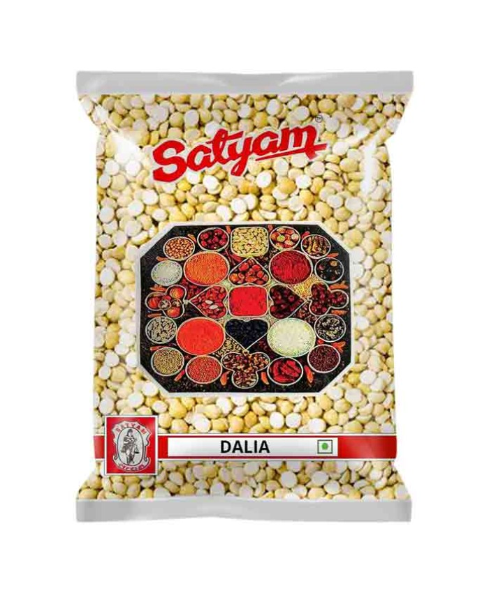 Satyam Dalia 200GM