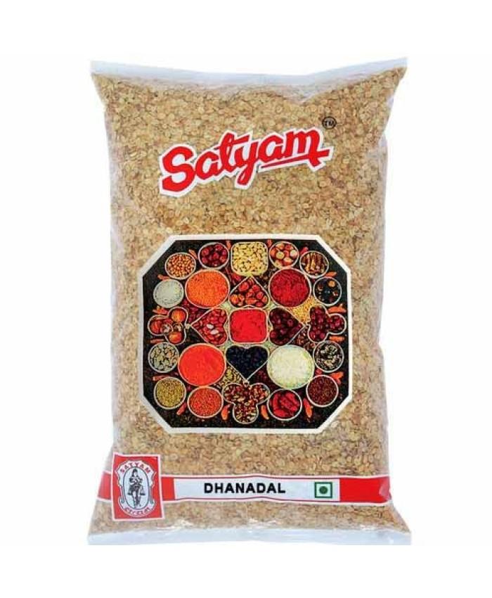 Satyam Dhanadal 100GM