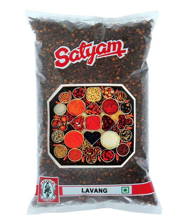 Satyam Lavang 50GM