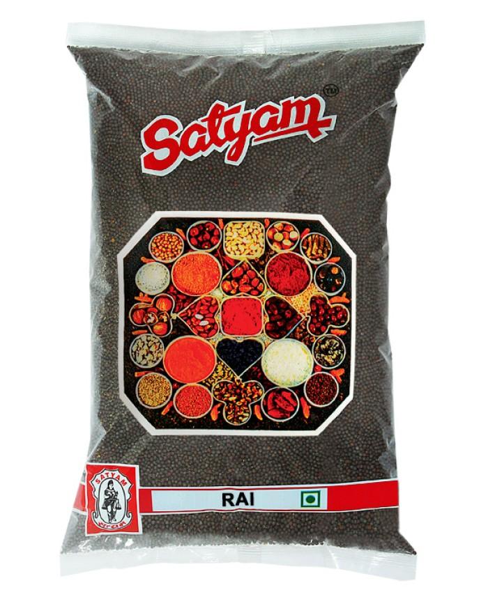 Satyam Rai 100GM
