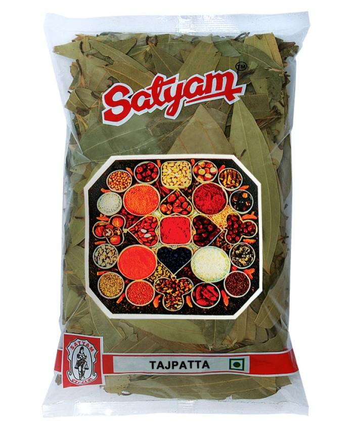 Satyam Tajpata 50GM