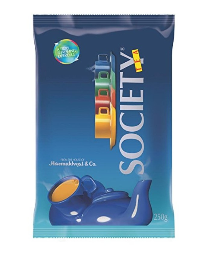 Society Tea 500 gm