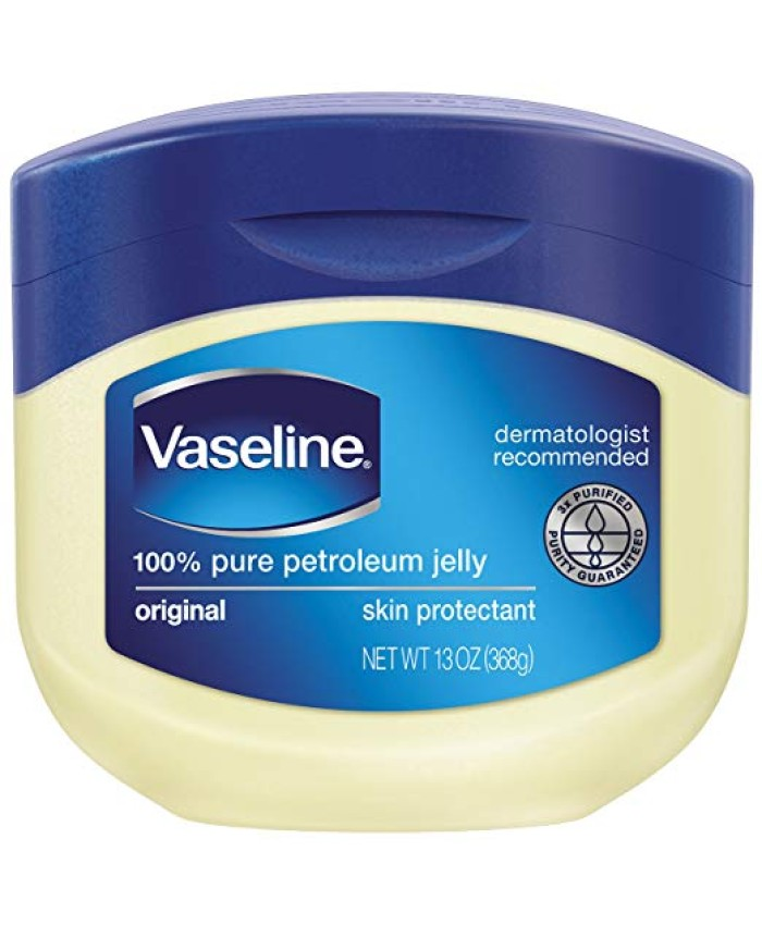 Vaseline Petroleum Jelly 85 gm