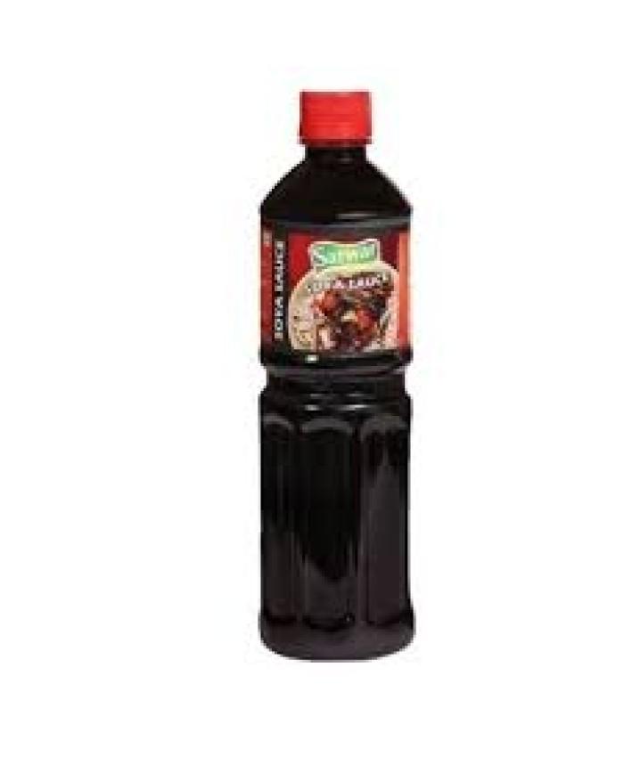Sarwar Soya Chinese Sauce 700gm