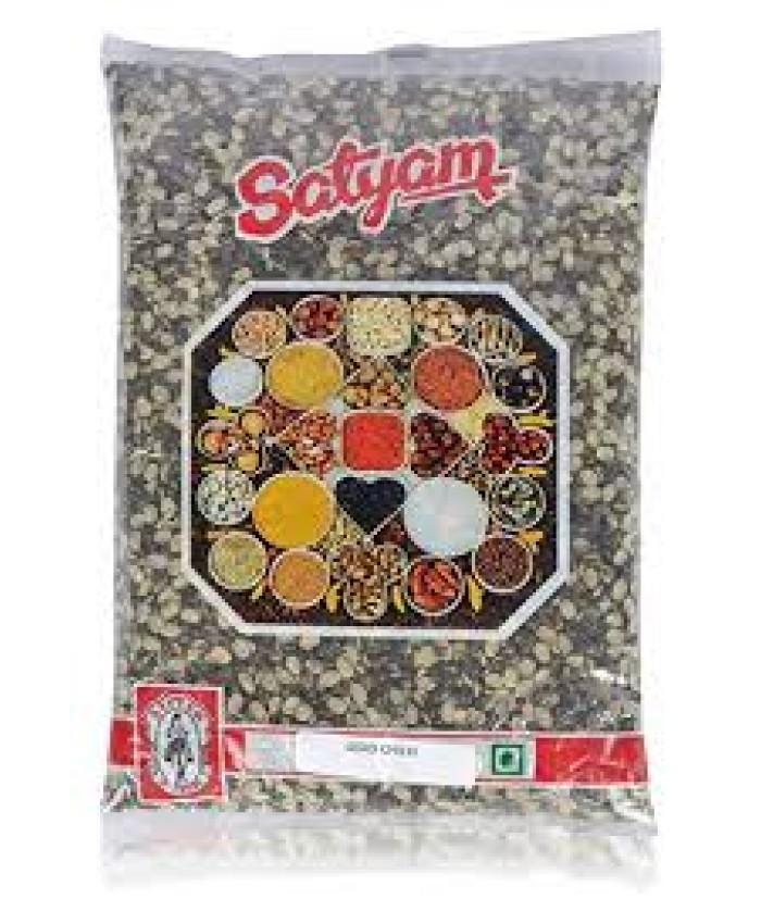Satyam Spices - Udid Chilti, 500g
