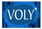 Volymart Online Store